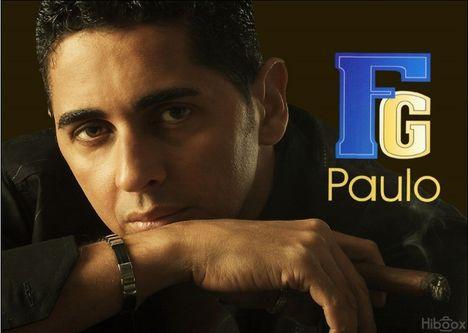 Paulo FG - 001