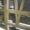 METRO4 építése  5