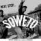 Soweto 3