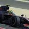 Üdv az F1-ben Bruno :-)))))
