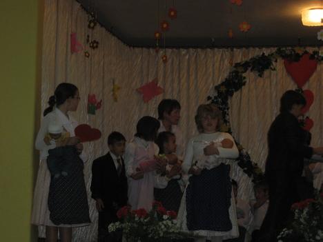 Anyáknapja 2008