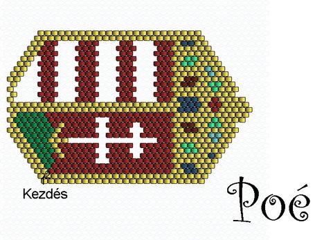 címer minta