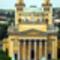Eger: Bazilika