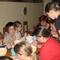 Gyereknap Undon 2008