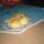 Krumplis_pogi_603837_90967_t