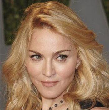 Madonna_3-