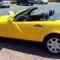 Mercedes_Benz_SLK230_1998_2
