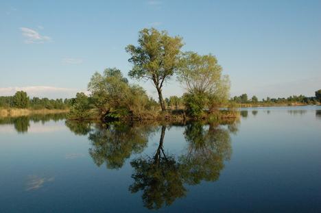 Morotva-tó