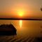 Nyéki tó