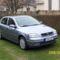 Opel Astra G. 1.4
