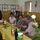 Pedagógusnap a győrsövényházi iskolában 2008. június 5-én