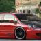 Peugeot 807 - optikai tuning Photoshoppal