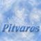 pitvaros