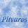 Pitvaros_63377_339468_t