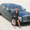 Rolls Royce (11)
