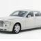 Rolls Royce (1)