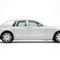 Rolls Royce (2)