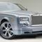 Rolls Royce (4)