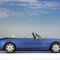 Rolls Royce (9)