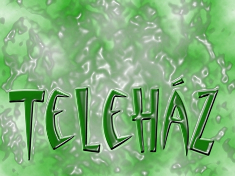 telehaz1024