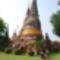 Thaiföld 2