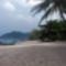 Thaiföld 3