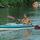 Tisza-tó: Tisza Hete