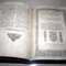 Vizsoly: biblia