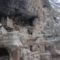 Barlanglakó