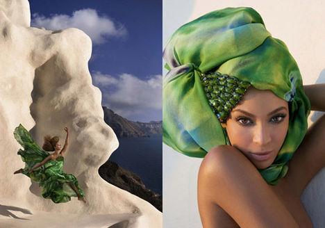 Beyonce képek 4 (24)
