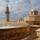 Hamam_641696_86489_t
