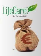 lifecareeuro