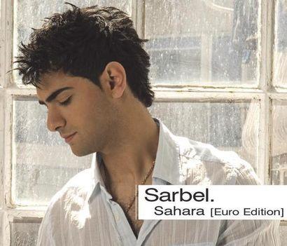Sarbel