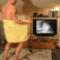 TV Szatír