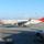 Beijing_capital_airport_20100309_642288_52302_t