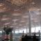 pekingi reptér a hall