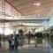 pekingi reptér érkező oldal