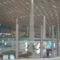 pekingi reptér ez most telefon vagy internet