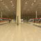 pekingi reptér itt a görkori a tuti