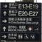 pekingi reptér kis koncentrálással eligazodsz
