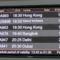 pekingi reptér nem Frankfurt Roma