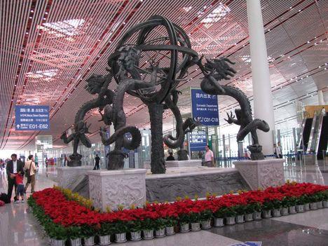 pekingi reptér sárkányfa