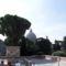 Vatikáni Múzeum, pihenőhely