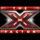 X Faktor képek