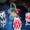 húsvéti ajándékok