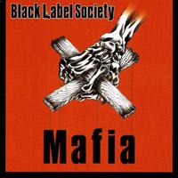 mafia-sm