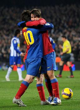 Barcelona+v+Espanyol+Copa+del+Rey+djG0rbB1GzJl