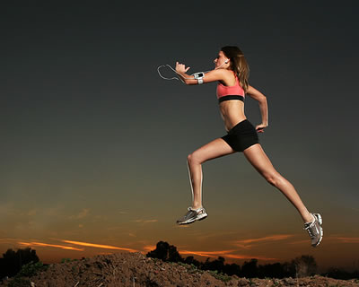 benefits-of-aerobic-exercises