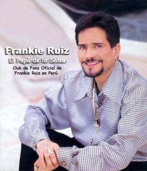 Frankie Ruiz 004