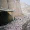 Pigadia - a horzsakőfalakba vájt halászbarlang